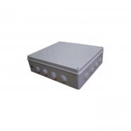 Коробка распределительная 400х350х120 IP44