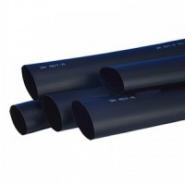 Термоусаживаемая трубка с клеем MDT-A 12/3 3M