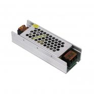 Блок питания BIOM Professional DC12 25W BPU-25 1,25А