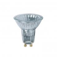 Лампа галогенная OSRAM 50 Вт 230 V GU10