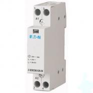Контактор Z-SCH 230/1/25-20 2но EATON