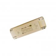 Блок питания для галогенных ламп БЖ-I-150  220/11,5V
