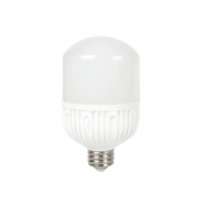 Лампа LED LB-65 230V 40W 3500Lm  Е27-E40 6400K FERON