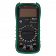 Мультиметр цифровой  Mastech MS8238