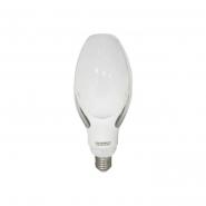 Лампа промышленная LED 40W E27 6400К HOROZ