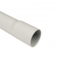 Труба жорстка 320 N 1550 KA 50мм