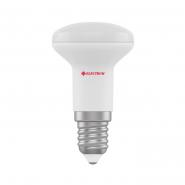 Лампа LED R39 4W PA LR- 5 Е14 3000K ELECTRUM