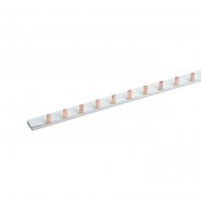 Шина соединительная PIN (штырь) 1Р 100А длина 1м ИЭК