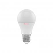 Лампа LED A60 10W PA LS-11 E27 36V 4000K ELECTRUM