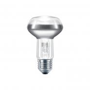 Лампа рефлекторная Spotline R63 40W E 27PHILIPS