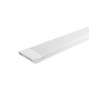 Светильник SMD LED 54Вт 120см 6400К 3780Lm /20/