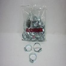 Хомут металлический PAR-SAN 32-50 (А-11) - 1