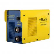 Сварочный аппарат STURM AW97114N