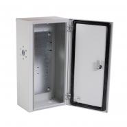 Ящик под рубильники Билмакс Б00040107 ЯРП-250 эконом