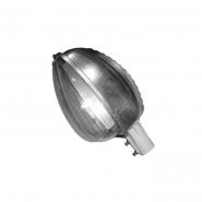 Светильник OPTIMA   НКУ-18У Е40 пластик
