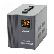 Стабилизатор напряжения Luxeon LDS-1500