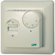 Регулятор температуры Электросвит от5-35 град.РТ-824
