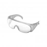 Очки Z0-0000 Озон прозрачные