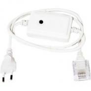 Контроллер для RGB(3528) 50m 220V IP20