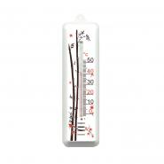 Термометр П7, комнатный Украина
