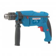 Дрель электрическая BauMaster 850 Вт ID-2185