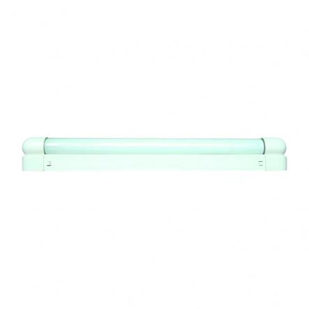 Светильник люмин TL 3016 15W RDL - 1