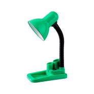 Настольная лампа ARTTOK