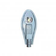 Светильник уличный на столб LED EFA M 30W 5000K ECO