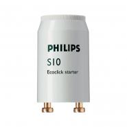 """Стартер """" PHILIPS """" S-10 (4W-65W)"""