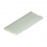 Стержни клеевые О11,2*200мм  (белые)