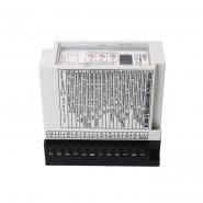 Реле  защиты электродвигателей  РДЦ-01-055  0,4кВ Релсис