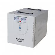 Стабилизатор напряжения PS93080R STURM