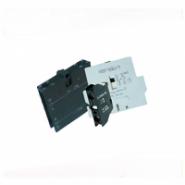 Блок дополнительных контактов Промфактор БДК-13Б-11 (1НО+1НЗ) для ПММ1-3