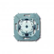 Механизм выключателя одноклавишного Impuls (по типу — звонок)