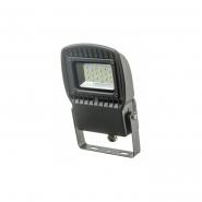 Прожектор  ДО21-10W IP65  5000K Лм/Вт120  GALAXY LED