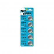 Батарейка CR 2450 VIDEX