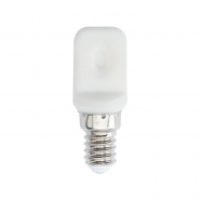Лампа LED 4W E14 6400K /25/200 д/холод