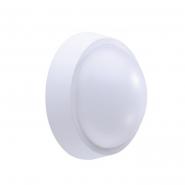 Светильник светодиодный  PHILIPS WT045C LED12/NW PSU CFW L1654