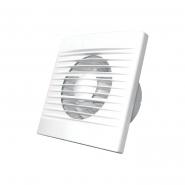 Вентилятор ZEFIR 120 WP(007-4205)