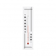 Термометр П3, комнатный Украина