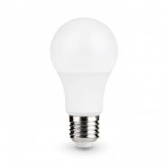 Лампа светодиодная LB-700  A60 230V 10W 850Lm  E27 4000K