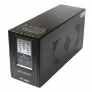 Источник бесперебойного питания UPS 500 ZX внешняя батарея