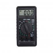 Прибор измерительный Электронный DT182