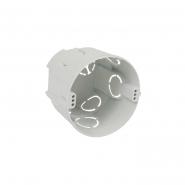 Коробка установочная бетон KPR 68 д73*66 Копос