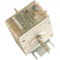 Трансформатор тока Т-0,66 А 300/5 S (16лет), Украина - 1