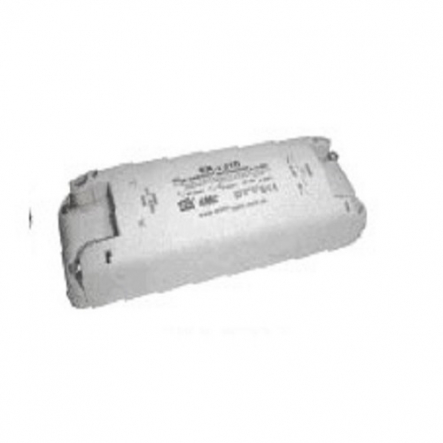 Блок питания для галогенных ламп БЖ-I-250 220/11,5V - 1