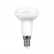 Лампа светодиодная LB-450 R50  230V  7W 580Lm E14 6400К Feron