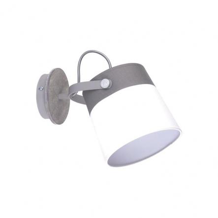 Бра Modern TK-Lighting - 1