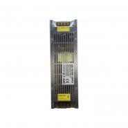 Блок питания 20А - 240W LONG IP20 (MN перфориров)