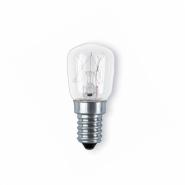 Лампа для холодильника Е14 7-15Вт Белз